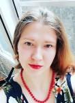 Nika, 26, Moscow
