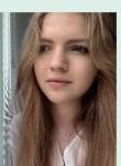 Lena, 18  , Balakovo