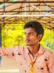 Surya, 20  , Kakinada