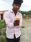 Rohitash Kumar , 18  , Jaipur