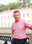 Artem, 44, Saint Petersburg