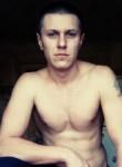 Yuriy, 29  , Kovrov