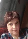 Galyusya, 46  , Bohorodchany