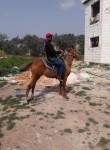 ابو امير, 18  , Tulkarm