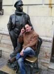 Stefanos, 48  , Saint Petersburg