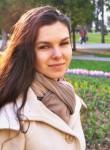 Natalya, 28  , Gomel