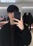 감탸니, 22  , Gwangju