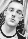 Pavel, 25, Vitebsk