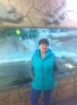 RAISA, 63  , Feodosiya