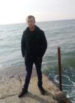 Sergey, 29  , Foros