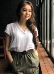 Aymira, 23  , Shymkent