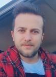 Hasan, 25  , Canakkale