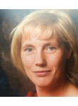 Olena, 47, Lviv