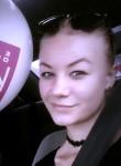 Nastya, 20  , Muchkapskiy