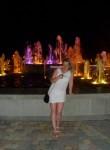 Katua, 30  , Anapa