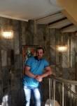 Aleks, 34  , Karagandy