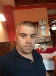 tommasBig, 52  , Digora