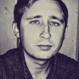 Sergey, 27  , Krasnyy Luch