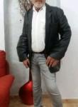 Joaquin, 60  , Felanitx