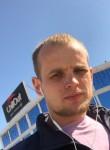 Vadim, 30  , Meru