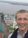 Aleksandr, 22  , Tver
