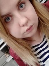 privet, 24, Russia, Kazan