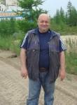 александр, 50 лет, Надым