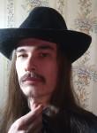 dmitriy, 25  , Saint Petersburg