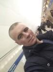 Sergey , 41  , Saint Petersburg