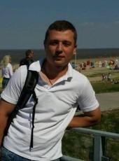Игорь, 18, Ukraine, Lviv