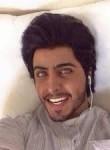 Ali Khaled, 20  , Sabah as Salim