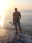Игорь, 45, Kiev