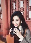 ling, 31  , Nanchang