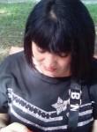 Viktoriya, 37  , Lermontov