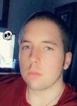 Tanner, 25  , Noblesville