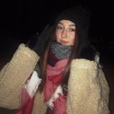 Оляя, 18  , Lviv