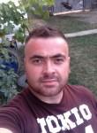 Hasan Markus, 34, Chernivtsi