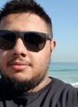 Ahmed, 28  , Ajman