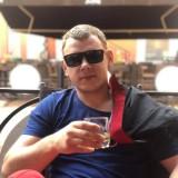 Vladimir , 32  , Klobuck