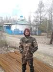 Farhod, 30  , Chara