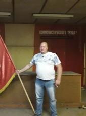Dmitriy, 39, Russia, Kursk