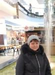Nadezhda, 45  , Talne