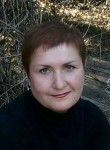 Фото девушки Лена из города Лубни возраст 47 года. Девушка Лена Лубнифото