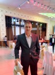Александр, 46 лет, București