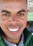 Gustavo, 31, Hortolandia