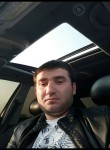 ya ingush, 32  , Nazran