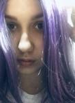 Gven, 22, Zheleznodorozhnyy (MO)