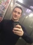 mikhail, 27, Krasnodar
