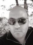 George, 40  , Bayt Jala