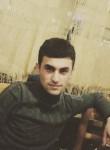 Ռաֆո, 18 лет, Երեվան